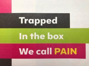 pain-box-2